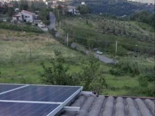 Foto - Terreno edificabile residenziale a Palombaro