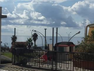 Foto - Appartamento via Tommaso Littardi 3, Porto Maurizio, Imperia