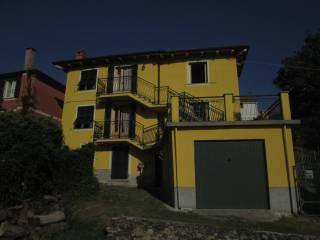 Photo - Terraced house via Madonna delle Vigne, Pontedecimo, Genova