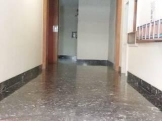 Foto - Appartamento via Guglielmo Oberdan, Mazzini, Lecce