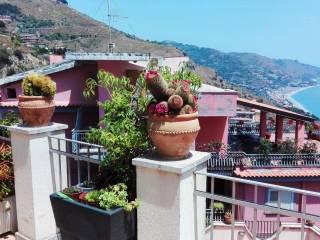 Foto - Appartamento via Antonio Gramsci, Taormina