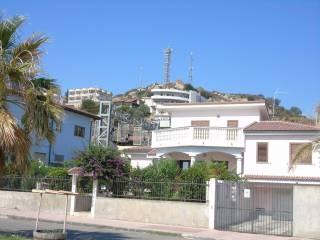 Foto - Villa via Lungomare, Brancaleone