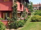 Appartamento Vendita Capriata d'Orba