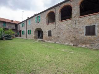 Foto - Rustico / Casale, buono stato, 370 mq, Serole