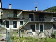 Casa indipendente Vendita Roure