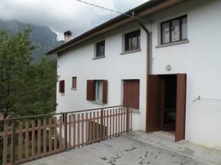 Foto - Villa frazione Di Micottis 10, Micottis, Lusevera