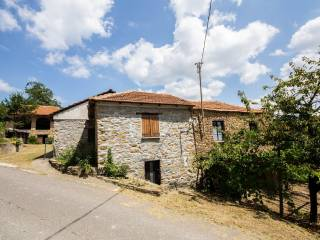 Foto - Rustico / Casale via Sant'Ilario, Castelletto Uzzone