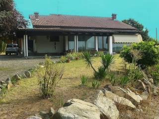 Foto - Villa, buono stato, 206 mq, Cortiglione