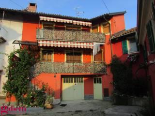 Foto - Villa via Vassalli 38, La Morra