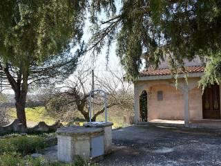 Photo - Single family villa Strada Peppuccio zona H, Martina Franca