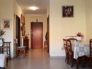 Case Toscane Immobiliare Pontedera : Case e appartamenti via venezia pontedera immobiliare.it