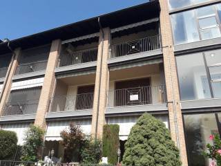 Photo - Apartment via Repubblica, Casale Cremasco-Vidolasco
