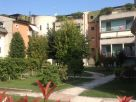 Appartamento Affitto Martinengo
