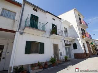 Foto - Casa indipendente 97 mq, ottimo stato, Villa Caldari, Ortona