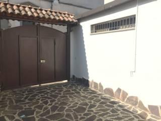 Foto - Villa, ottimo stato, 145 mq, Camigliano
