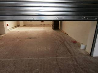 Foto - Box / Garage via Aurelia, Arma Di Taggia, Taggia