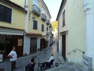Foto - Monolocale via Angiporto Cavour, 5, Maratea