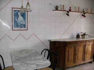 Foto - Appartamento via Porto Torres 95, Modugno