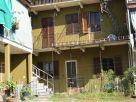 Casa indipendente Vendita Bollengo