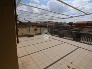 Foto - Casa indipendente via Roma, 59, San Marcellino