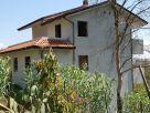 Villa Vendita Caiazzo