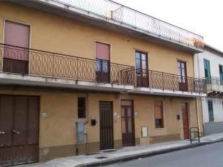 Foto - Casa indipendente 115 mq, buono stato, Valdina