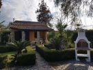 Villa Vendita Campofelice di Roccella