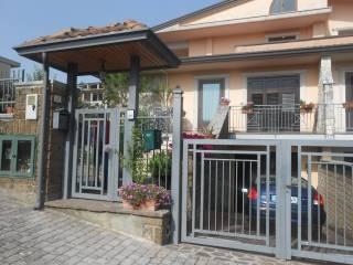 Foto - Villa Strada Provinciale, Montefalcione