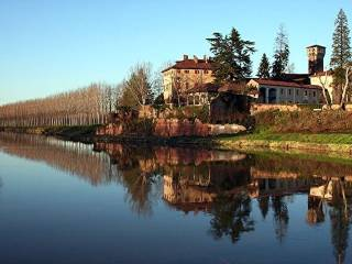 Foto - Villa piazza Guglielmo Marconi 2, Castelnuovo Bormida