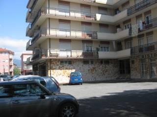 Case in Affitto: Montorio al Vomano Trilocale via della Torre, San Bartolomeo al Mare