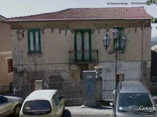 Foto - Palazzo / Stabile via Francesco Guarino 163, Solofra