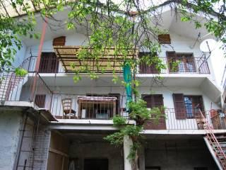 Foto - Casa indipendente Borgata Vivian, Inverso Pinasca