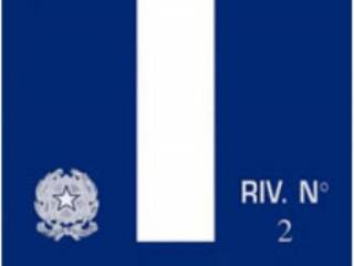 Attività / Licenza Vendita Villa Poma