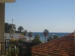 Foto - Trilocale via Moreno 37, San Bartolomeo al Mare