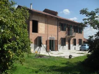 Foto - Rustico / Casale regione Molino Madonna, Montiglio, Montiglio Monferrato