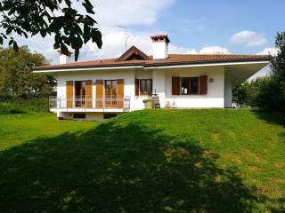 Foto - Villa, ottimo stato, 173 mq, Povoletto