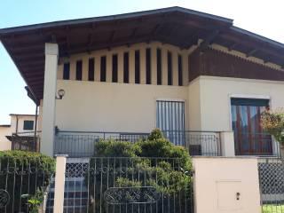 Foto - Villa unifamiliare Guardamiglio, Piacenza