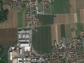 Foto - Terreno edificabile residenziale a Mapello