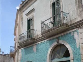 Foto - Casa indipendente corso umberto, Sogliano Cavour