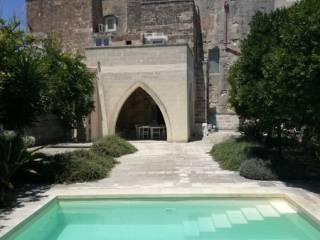 Foto - Palazzo / Stabile largo castello, Sogliano Cavour