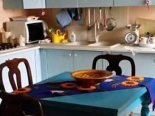 Foto - Appartamento ottimo stato, Soleto