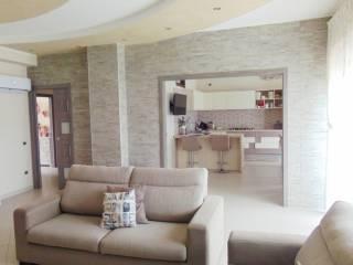 Foto - Appartamento via Guglielmo Marconi 33, Baiano