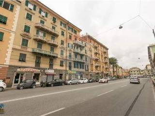 Foto - Apartamento T3 70 m², Cornigliano, Genova