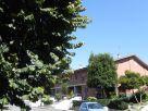 Villetta a schiera Vendita Candiolo