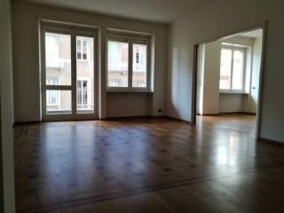 Foto - Appartamento via San Quintino 42, Cittadella, Torino