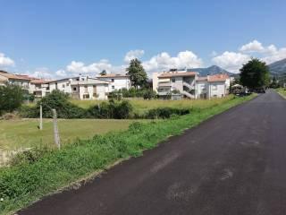 Foto - Terreno edificabile residenziale a Foligno