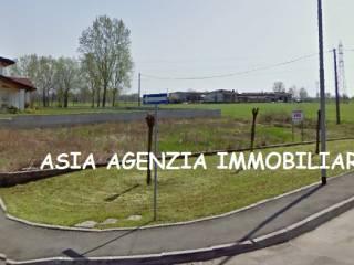 Foto - Terreno edificabile residenziale a Borgo San Giacomo
