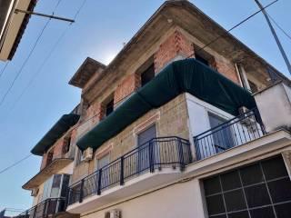 Foto - Trilocale via Onorevole A  Carpino, Mariglianella