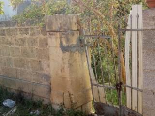 Foto - Terreno edificabile residenziale a Trepuzzi