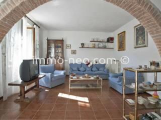 Foto - Casa indipendente via Lama, Iesa, Monticiano
